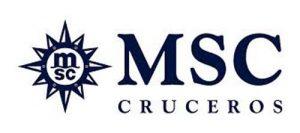 MSC-Cruceros