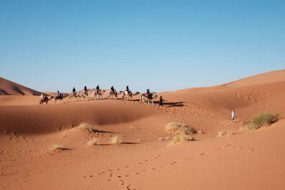 desert-1149525_1920
