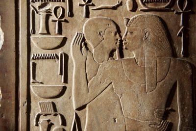 egypt-3325170_1920