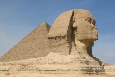 sphinx-350458_1920