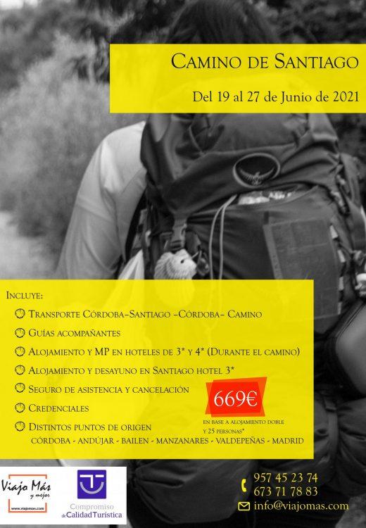 Santiago-página001